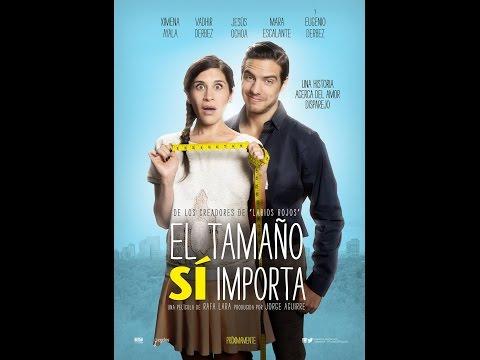 De m 237 comedia romantica hd pel 237 culas completas en espa 241 ol latino