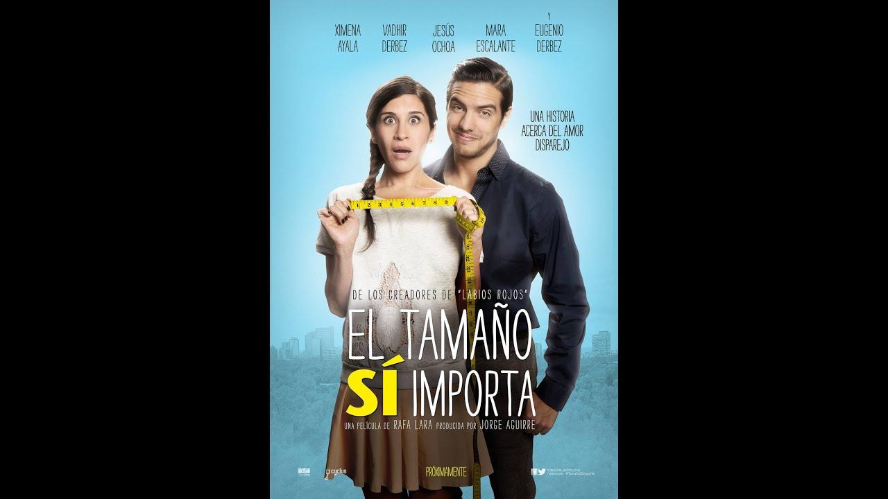 Amor a la mexicana 01 part 1 7