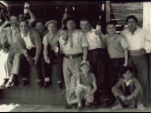 Jose A Guisasola el perdido 90 años Club Progreso ...