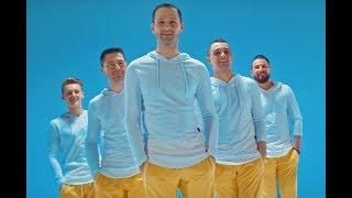 The Brothers - Obiecuję Ci (Teledysk Disco Polo 2019)