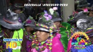 CHIMAYCHA   2017   EN CHACRALLA  (CUNA  DE CHIMAYCHA)ANTICIPA thumbnail
