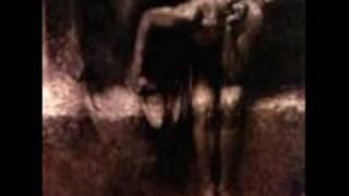 Bo Carter Old Devil (1938)