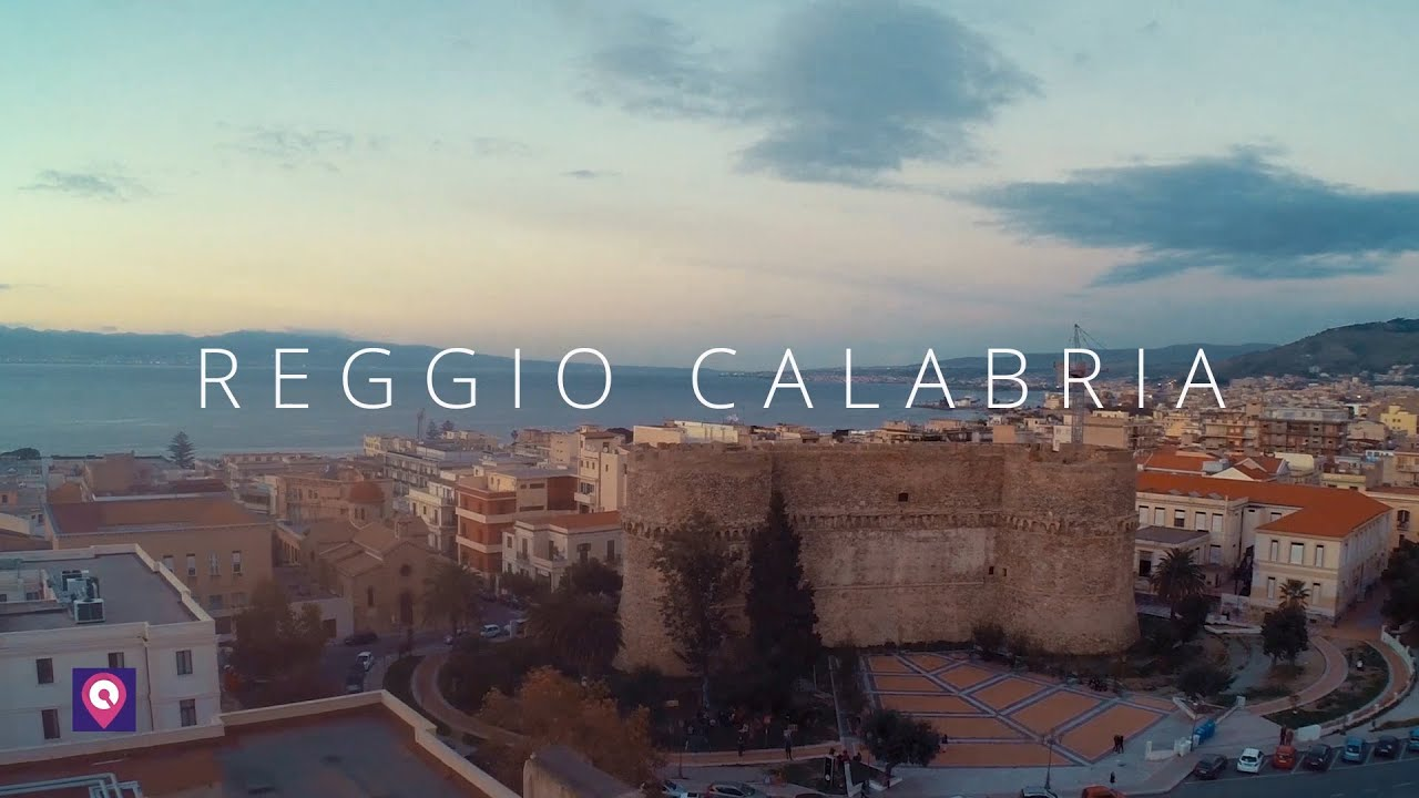 reggio di calabria black personals Current local time in reggio di calabria - check correct time in reggio di calabria, calabria, italy, summer/winter time, standard offset to gmt and time conversion dates for daylight savings time 2018.