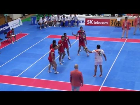 kabaddi game Pro kabaddi: play free online games includes funny, girl, boy, racing, shooting games and much more whatever game you are searching for, we've got it here.