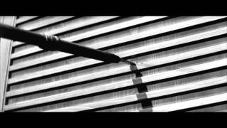 Seppuku (Harakiri) (1962) trailer