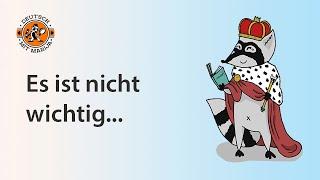 c1 kurs deutsch