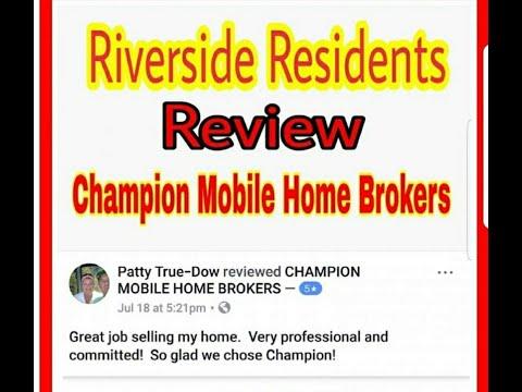 champion-riverside-home-tour-2612-pier-dr.-ruskin-fl-813-230-1200-championmobilehome.com