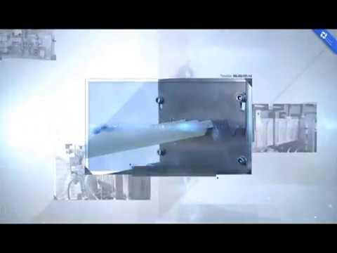 frischtuch_video_unternehmen_präsentation