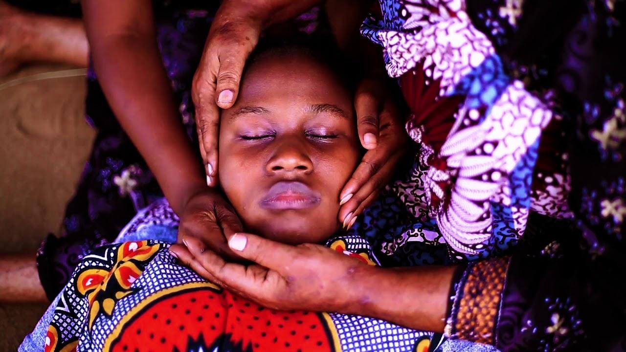 Download MSAFIRI official Trailer Bongo movie