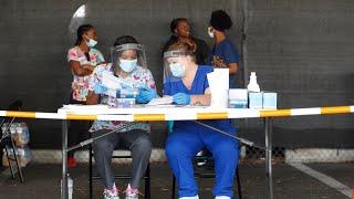 دول تعاود فرض الحجر الصحي بعد الارتفاع المتسارع للإصابات بفيروس كورونا