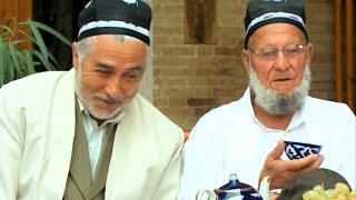 Ozodbek Nazarbekov - Jon O'zbekiston    Озодбек Назарбеков - Жон Узбекистон