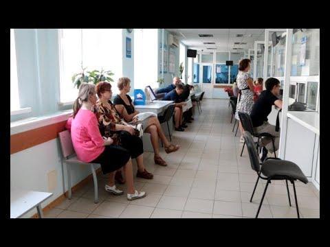 В пенсионный стаж включается время, потраченное на уход за близкими