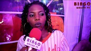 vuclip Katrima Afunguka kuhusu Diamond/Kuombwa rushwa ya NGONO Atoke kimziki'