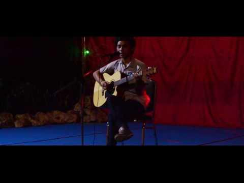 Lejuk - Johny Rodith Performance By Farlian Aji