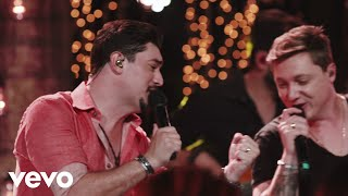 George Henrique & Rodrigo - Jeito Sem Jeito (Ao Vivo)