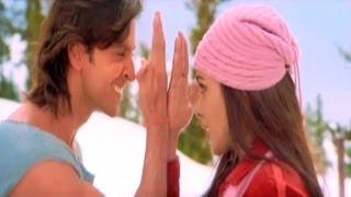 Soki Soki Summa Summa Video Song (Krrish Tamil Movie) - Ft. Hrithik Roshan  Priyanka Chopra