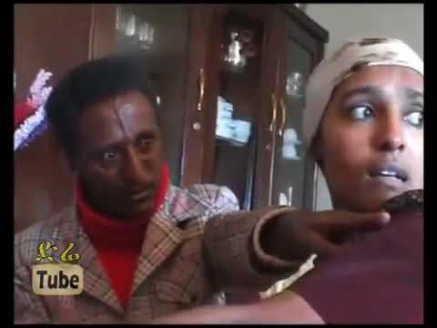 Wey Addis Ababa (ወይ አዲስ አበባ) Ethiopian Movie from DireTube Cinema