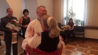 Беларуская Свадьба