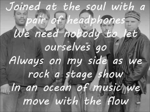 Dub fx-flow(lyrics)