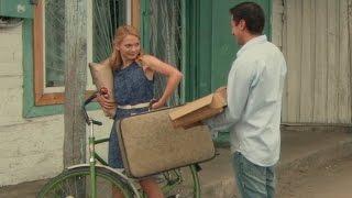 Это не Ваш велосипед! Я лично изоленту на руль наматывала!