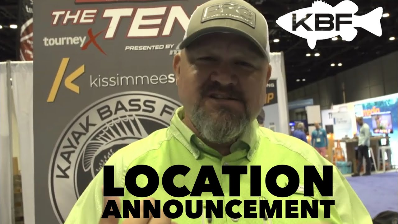 Icast Show 2020.Icast Day 2 Vlog 2020 Kbf Dee Zee The Ten Announcement