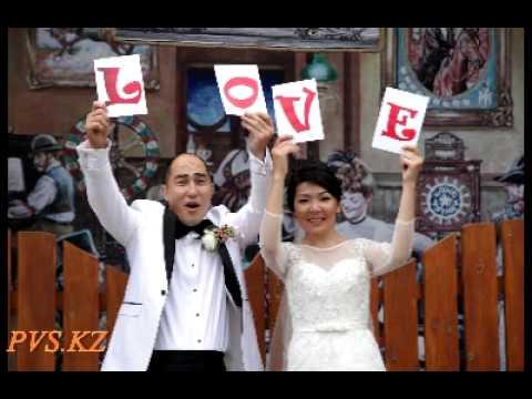 Фото. Свадьба. Свадебный фотограф. Свадебные фотографии Алматы.