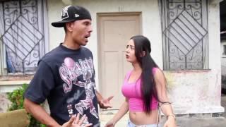 Mi Colombiana capitulo 2 - El se trajo a Camila y le consigue trabajo
