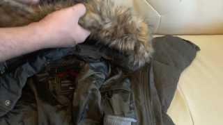 Шикарная куртка Аляска Aliexpress(, 2013-11-20T10:06:09.000Z)