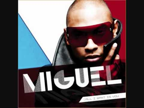 MIGUEL SURE THING  DOWNLOAD