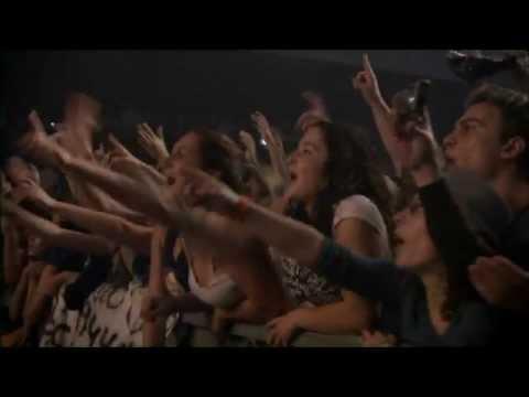 Fabrizio Moro - Atlantico Live