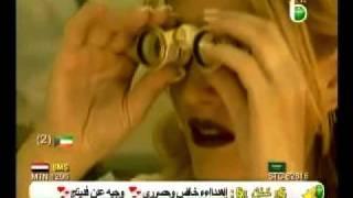 فضل شاكر بياع القلوب Fadl Shaker Baya3 El Olob
