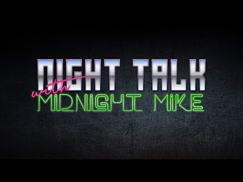 NIGHT TALK LIVE - Elon Musk and the Future | Alien AI | Time Travelers and ApexTV |
