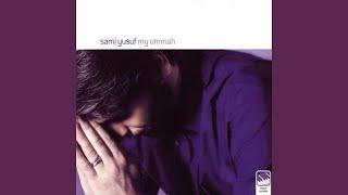 Hasbi Rabbee (Percussion Version) - Sami Yusuf Resimi
