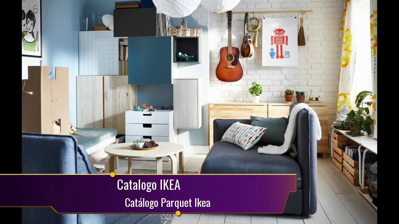 cat logo parquet ikea youtube