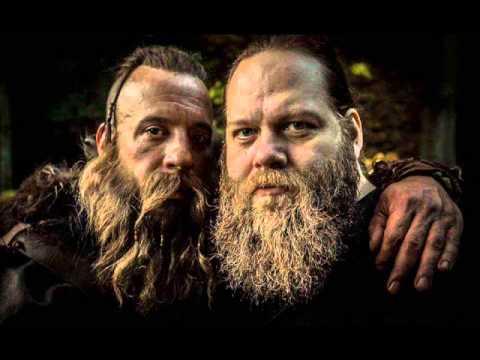 The Last Witch Hunter 2015  Vin Diasel Alternative Soundtrack