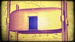 UFO w Emilcinie - fakty i mity
