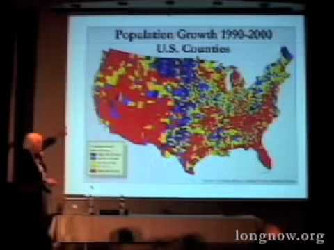 Roger Kennedy, The Political History of North America from 25,000BC to 12,000AD
