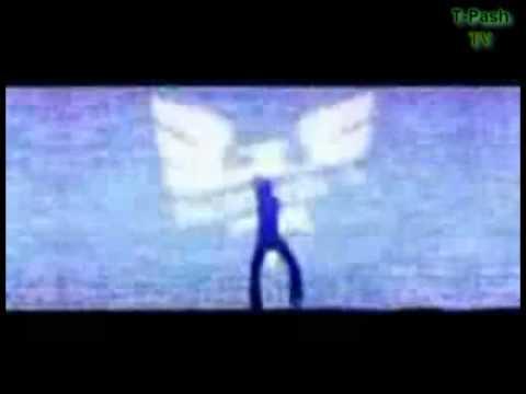 Анна Седокова - привыкаю я ( DJ T-Pash remix )