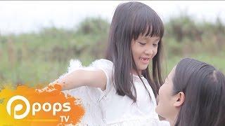 Phim Việt - Chuyện Của Gió Và Mây [Tập 4]