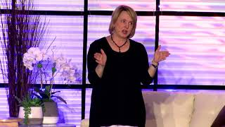 How to Make a Happy Marriage - Shaunti Feldhahn