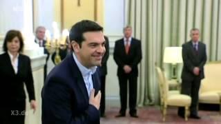 Das Tsipras-Lied