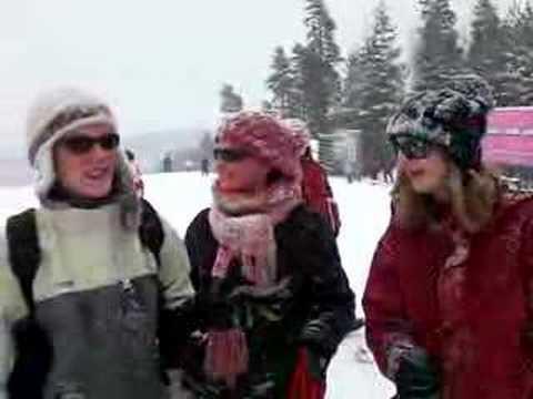 ski helsinki 2008 pour tibo