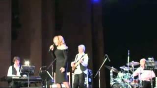HANA ZAGOROVÁ-JE NAPROSTO NEZBYTNÉ 2010-LIVE