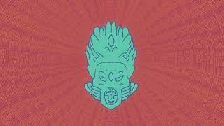 """Quicksand - """"EMDR"""" (Full Album Stream)"""