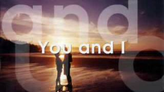 You and I - Petula Clark