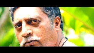 Rowthiram Theme Official HD | Prakash Nikki