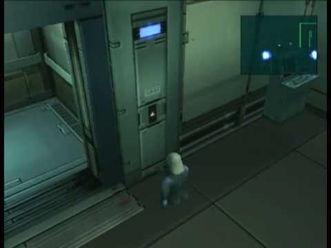 「エレベーター MGS2」の画像検索結果