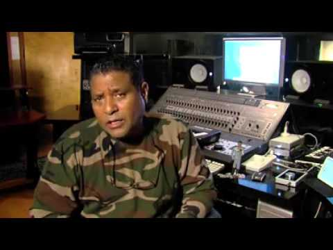 STEVIE B - New single exclusive beautiful! Check it out! Stevie B is back 2014 music