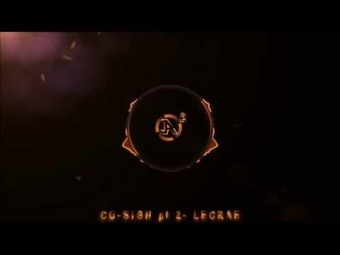 Co Sign Part 2 Lyrics- Lecrae