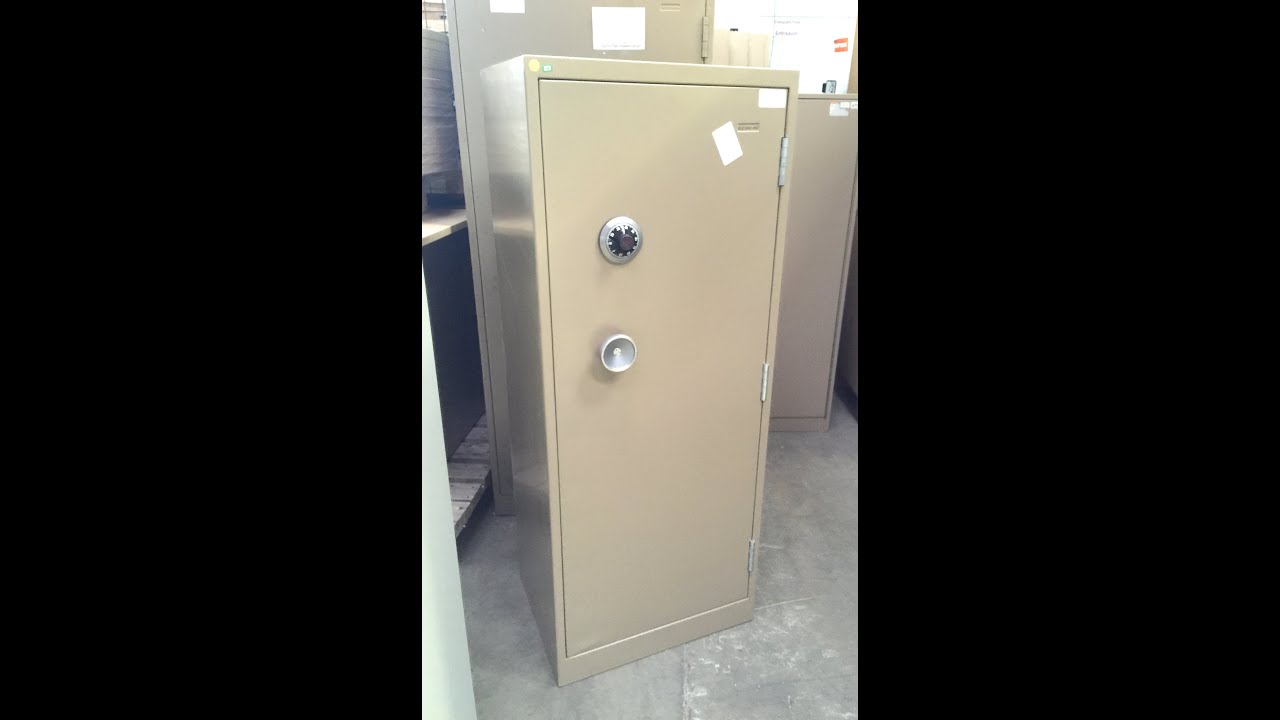 office max safe ex mod single door safe heavy seap class 4 security 23944